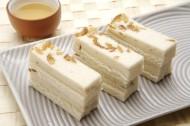 台湾甜点小吃图片(11张)