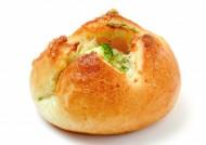 浓浓香味的奶油麦香面包图片(15张)