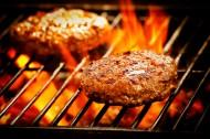 美味的烤肉图片(12张)