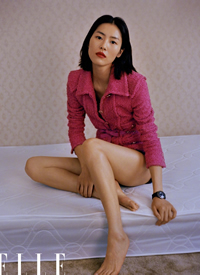 刘雯性感时尚写真图片欣赏