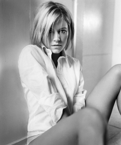 时尚女星西耶娜·米勒高清图片