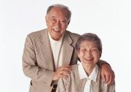 幸福老夫妻图片(21张)