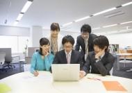 办公室会议图片(41张)