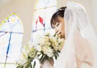 甜蜜婚礼情景图片(198张)