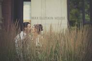正在亲吻的恋人图片(10张)