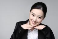 商务女性表情图片(116张)