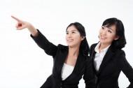 商务职业女性图片(111张)