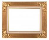 复古高贵相框图片(62张)