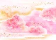典雅梦幻背景图片(120张)