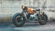 帅气的摩托车图片(10张)
