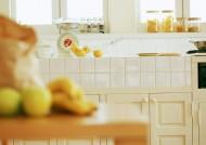 厨房静物图片(36张)