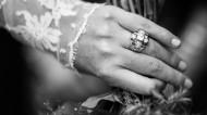 手指上的戒指图片(13张)