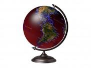 地球仪图片(20张)