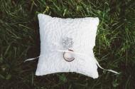 结婚戒指高清图片(14张)