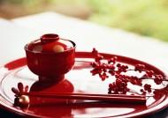 日式茶具图片(20张)