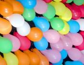 儿童气球图片(5张)