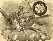 古代欧洲神话插画图片(11张)