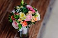 一束美丽的鲜花图片(11张)