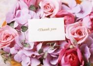 婚礼花束图片(48张)