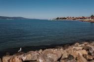 美丽的海滩图片(13张)