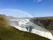 美丽的彩虹图片(13张)