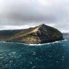 海岸线的美丽风景图片(19张)