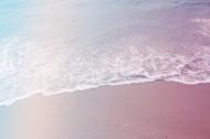 风景优美的海滩图片(10张)