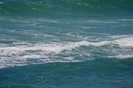 大海海浪风景图片(17张)