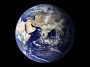 地球摄影图片(15张)