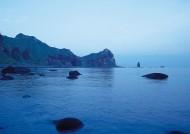 山水风景图片(35张)