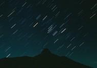 流星雨图片(24张)