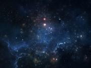宇宙星空图片(7张)