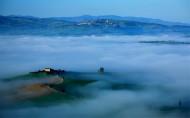 气势恢宏的自然风景图片(14张)