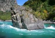 雅鲁藏布江风景图片(12张)