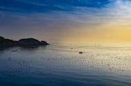 海滨风景图片(15张)