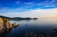 海滨风景图片(10张)