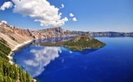 湖光山色风景图片(10张)