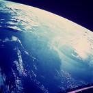 地球表面图片(66张)