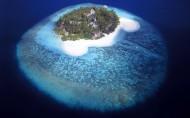 离岛图片(20张)