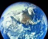 奇妙的星球图片(15张)