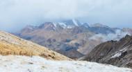 冰川图片(8张)