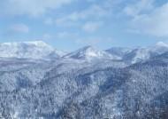 冬季风景图片(31张)