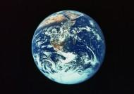 地球图片(18张)