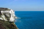 海岸奇特风景图片(13张)