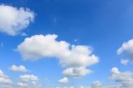 好看的蓝天白云图片(14张)
