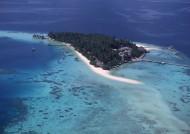 南太平洋群岛的图片(100张)
