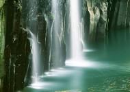 瀑布图片(53张)