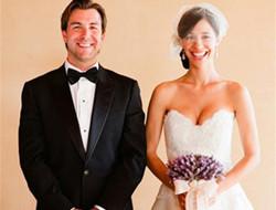 涉外婚姻登记流程 如何办理涉外婚姻登记手续