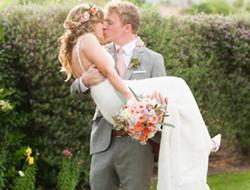 令新娘婚纱照惊艳的秘密