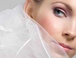 最易忽视的5处美容细节 准新娘注意